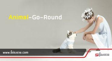 Animal-Go-Round